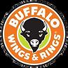 Buffalo Wings & Rings copy.png