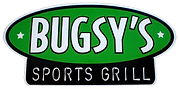 Bugsy's Sports Grill Icon PNG.png