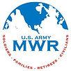 MWR Logo.jpg