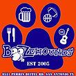 Boozehounds Logo.jpg