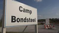 camp-bondsteel-united-states-army-footag
