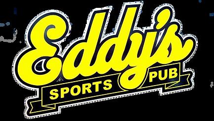 Eddys Pub PNG.png