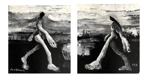 Mutatio: Polar Opposites