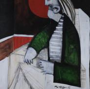 speramus-man-in-green-jacket-thinking-ab