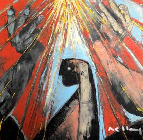 Mutatio: A Return of Light