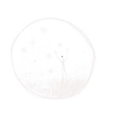 cells_layers_SITE_INVERT.png