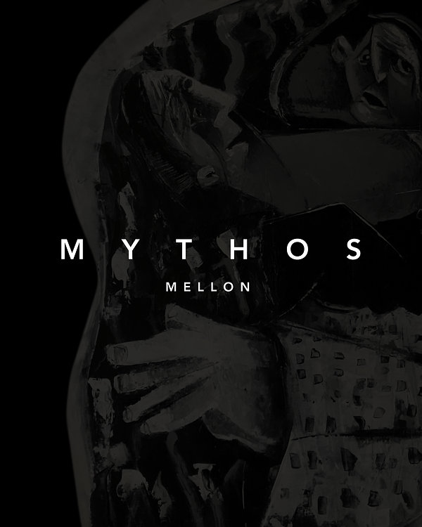 COVER_FRONT_MYTHOS_POSSIBLEMIX2.jpg