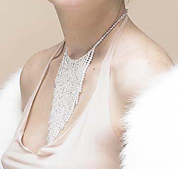 Bridal Jewelry