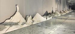 Zou Cao - Palazzo Bembo - Biennale Venezia