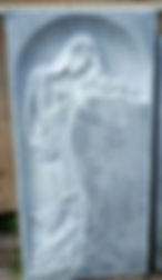 SIF1upvnLLU.jpgпамятник из мрамора фото