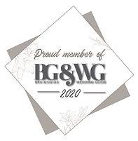 Proud-Member-New-01.jpg