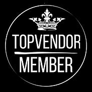 Member_Logo_Dark.png