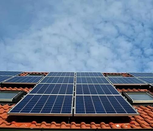 Solar Panel Installation Logan, Solar Electrician Logan