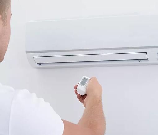 Air Conditioning Installation Logan