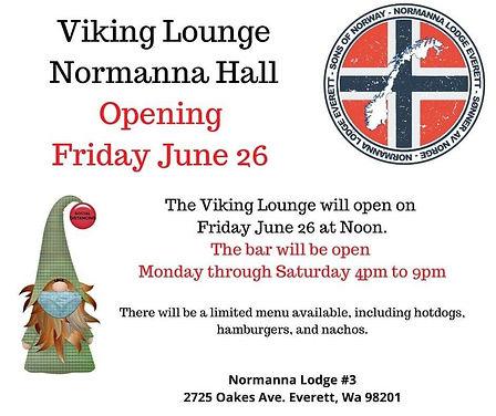 viking hall.jpg