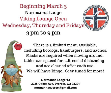 thumbnail_Viking Lounge March 3.jpg