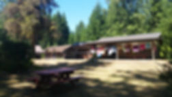 Normanna Park
