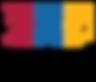 CA-logo-stack.png