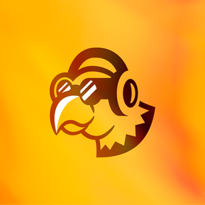 punkparrot2.png