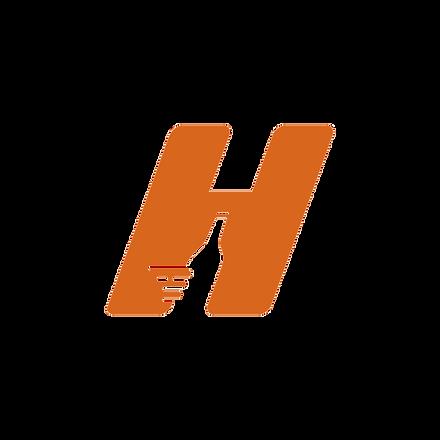 hopslogo2048.png