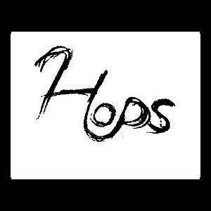 hopslogoprocessArtboard 3.png