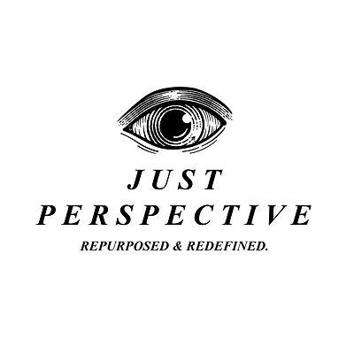 JustPerspectiveEyewithtext2.jpg