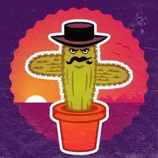 cactuscowboy_EDIT.png