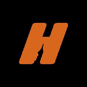 hopslogoprocessArtboard 14.png