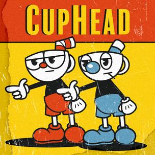 cuphead&mugman_pulpfiction.png