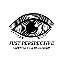 JustPerspectiveEyewithtext1.jpg