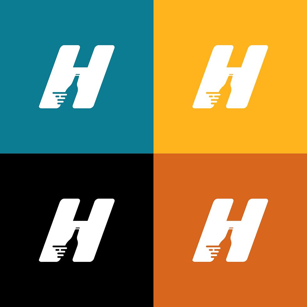 hopspresentationview.png