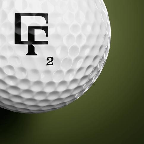 CFG_golfmockup-zoom3.png