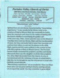 10-27-10 Bulletin scan_0001.jpg