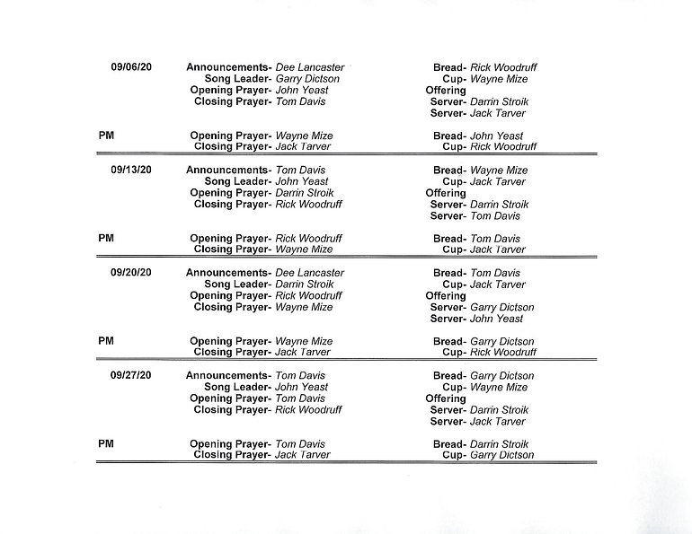9-6-20 church sched scan 2_0001.jpg