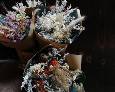 cesarine fleurs