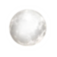 bright_full_moon_png_by_clairesolo-d7t4m