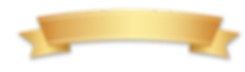 68817-OCOQF9-531_10.png