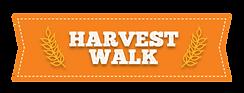 HarvestWalk-LOGO big crop.png
