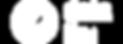 Dataiku_Logo_trouvé_sur_internet.png