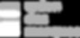 uda_logos_horizontal_Q_fond_gris.png