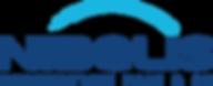 2018-Logo_NIBELIS.png