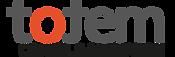 logo-totem-moyen.png