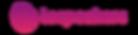 lespeakers logo.png