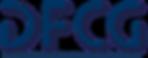 logo DFCG bleu ombre.png