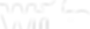 wrike_logo_TOUT_white_digital_large_2x.p