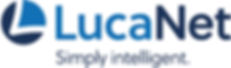 LucaNet_Logo_final mit claim_CMYK_2015.j
