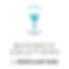 logo-dlp-business-solutions-v-rvb_bs_0.p