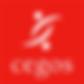 logo rouge quadri Cegos.png