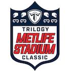 Metlife Logo 140X140.png