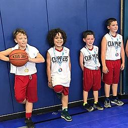 ClippersChip_edited.jpg